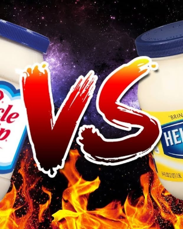 differences-between-mayonnaise-and-miracle-whip
