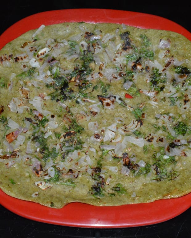 pesarattu-green-gram-crepe-recipe