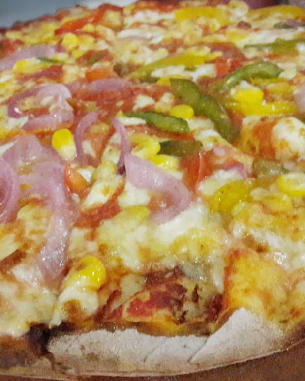 vegan-homemade-pizza-dough-recipe