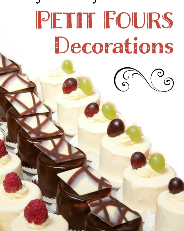 how-to-decorate-petit-fours