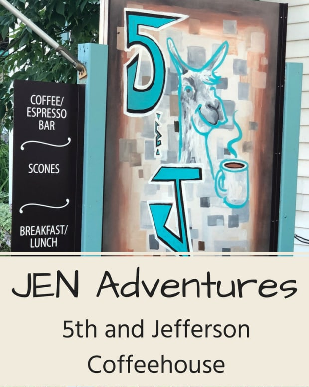 5th-and-jefferson-coffee-shop