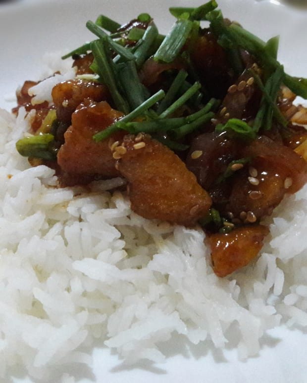 easy-hot-and-sour-tofu-recipe