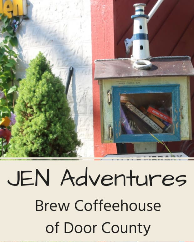 brew-coffeehouse-of-door-county