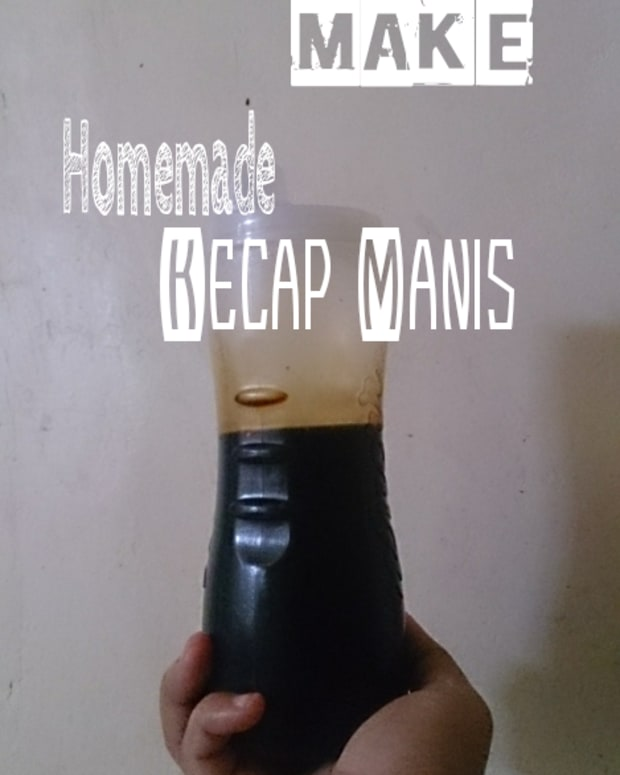 how-to-make-homemade-kecap-manis