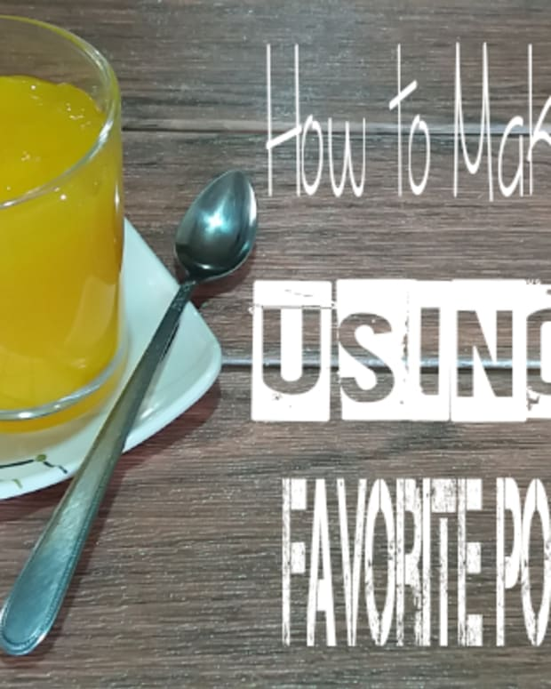 how-to-make-jelly-juice-using-your-favorite-powdered-juice