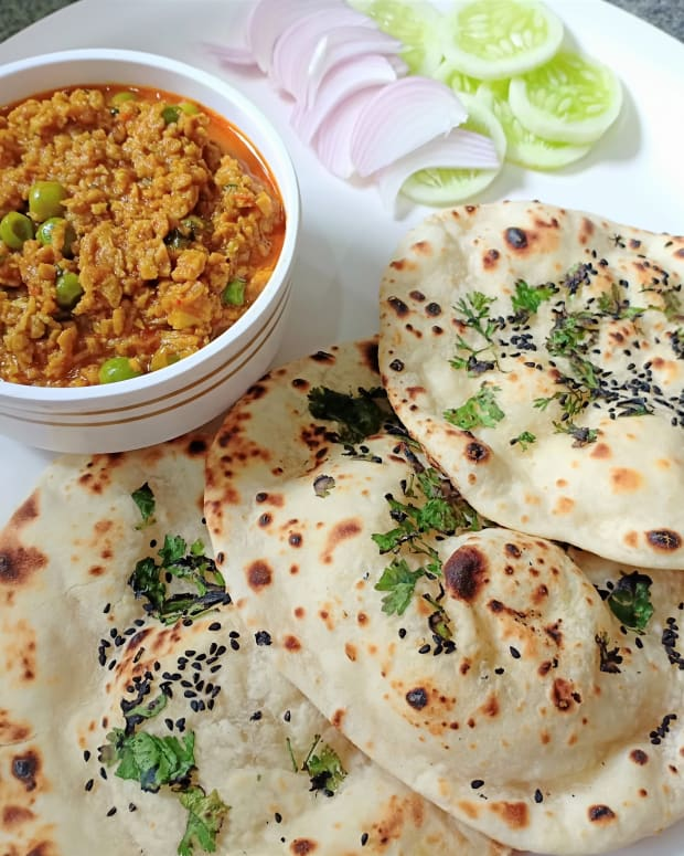 tawa-naan-indian-flatbread-recipe-without-yeast-or-oven