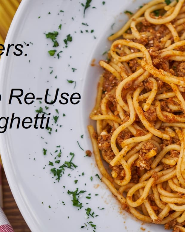 loving-leftovers-how-to-re-use-spaghetti