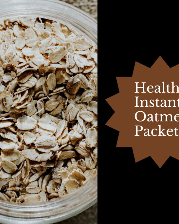 making-your-own-instant-oatmeal-packets
