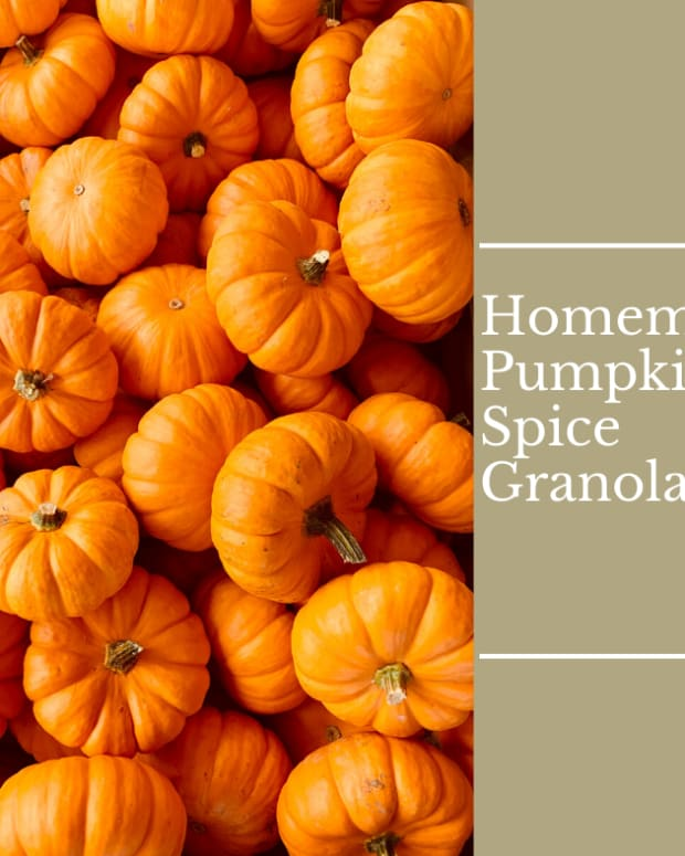 homemade-pumpkin-spice-granola-for-the-fall