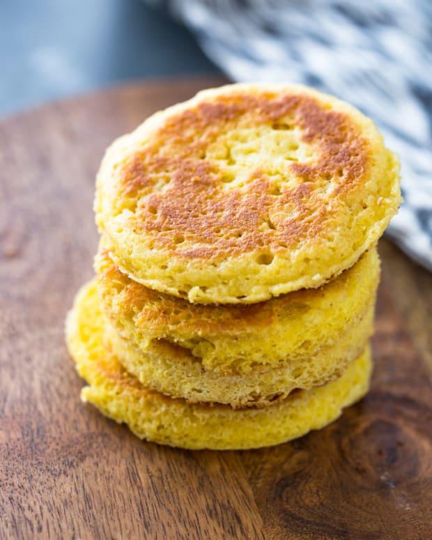 microwave-keto-bread