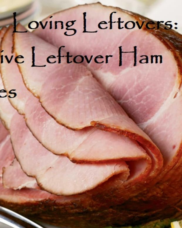loving-leftovers-creative-leftover-ham-recipes