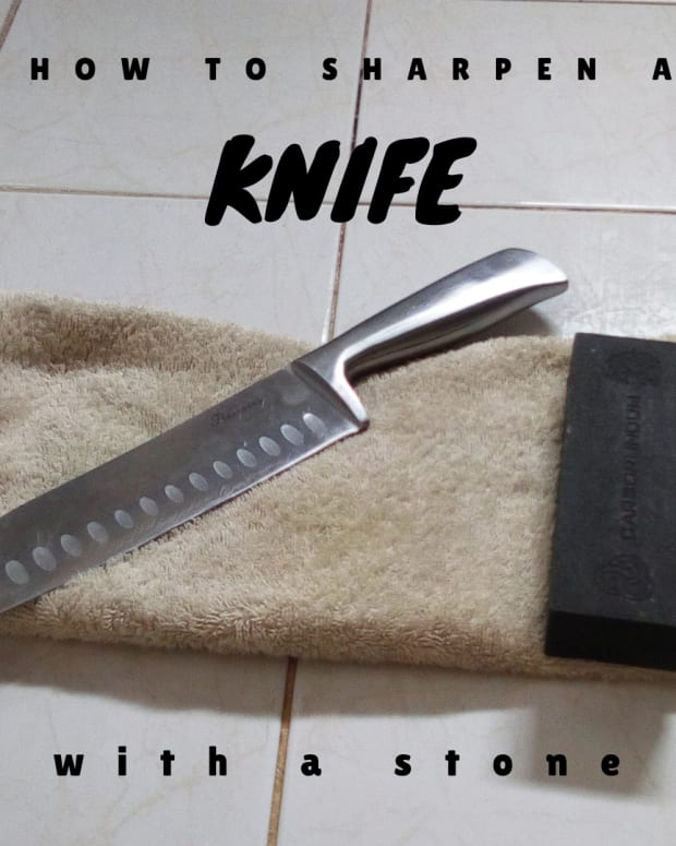 how-to-sharpen-a-knife-with-a-stone