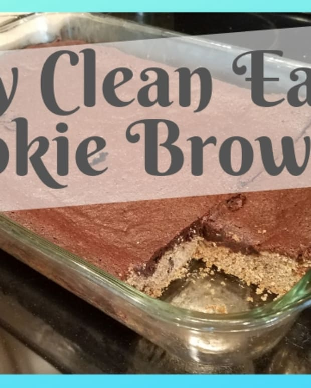 easy-clean-eating-cookie-brownies