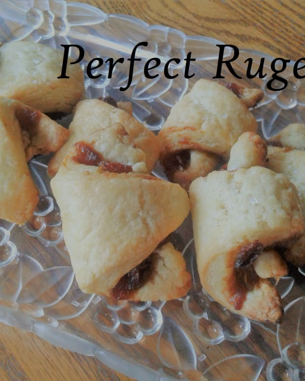 perfect-rugelach