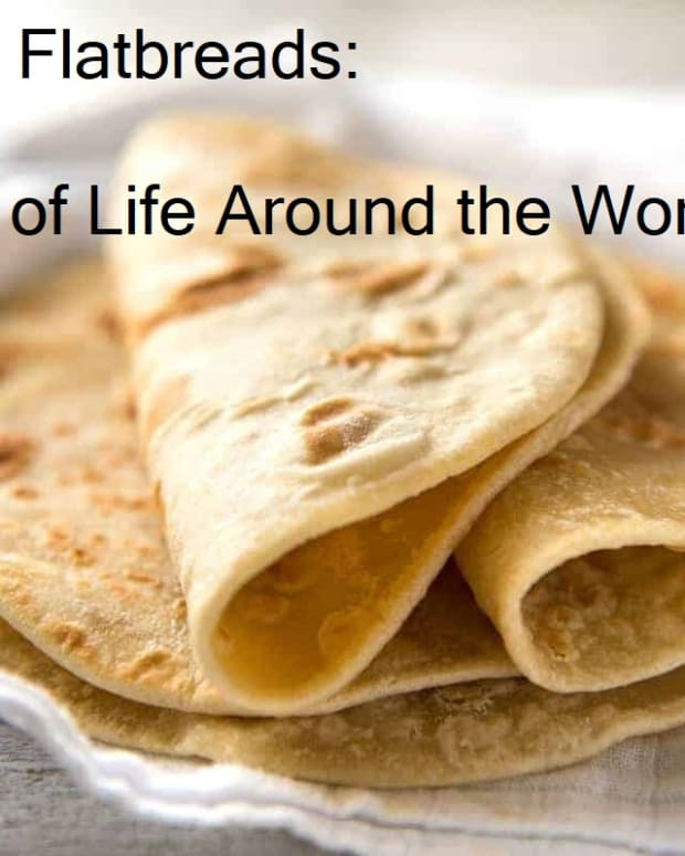 exploring-flatbreads-the-staff-of-life-around-the-world