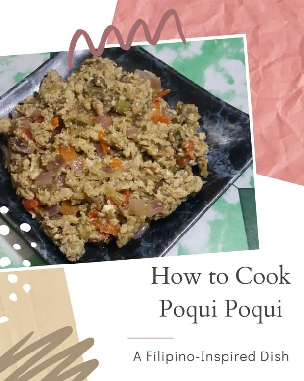 how-to-cook-poqui-poqui-a-filipino-inspired-dish