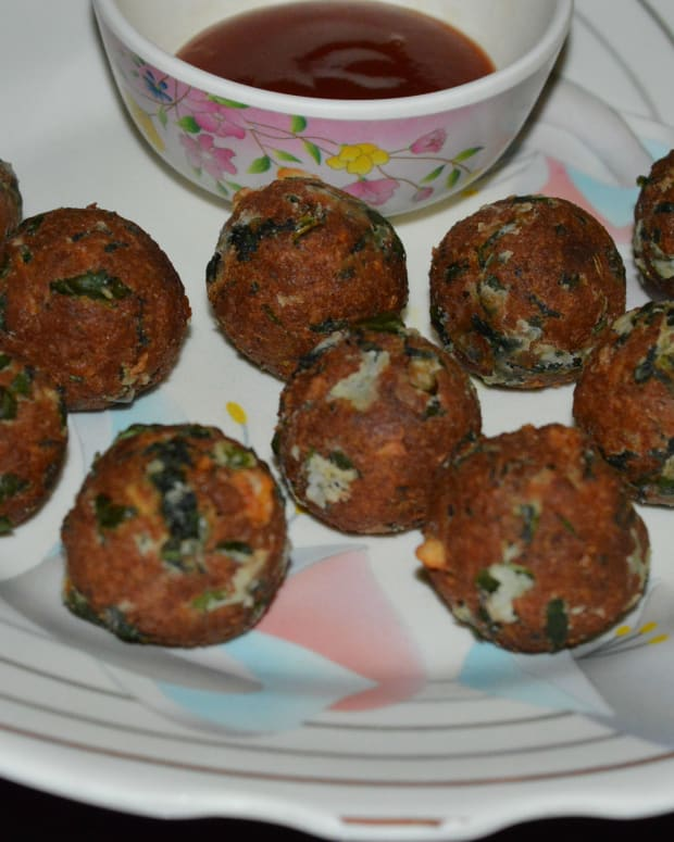 snacks-and-appetizer-recipes-how-to-make-spinach-paneer-and-cheese-balls