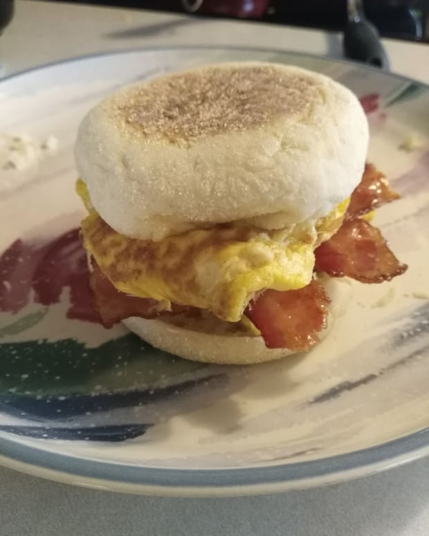 breakfast-egg-muffin-sandwichs