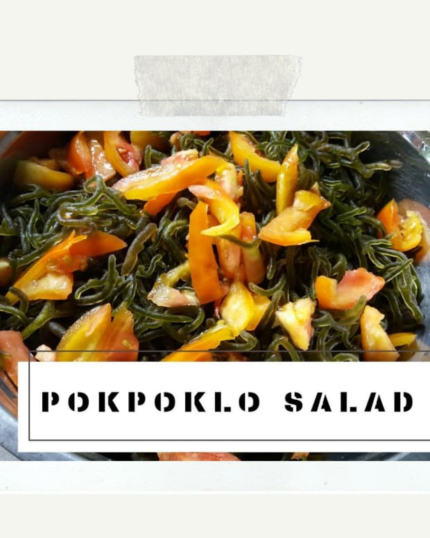 how-to-make-pokpoklo-salad