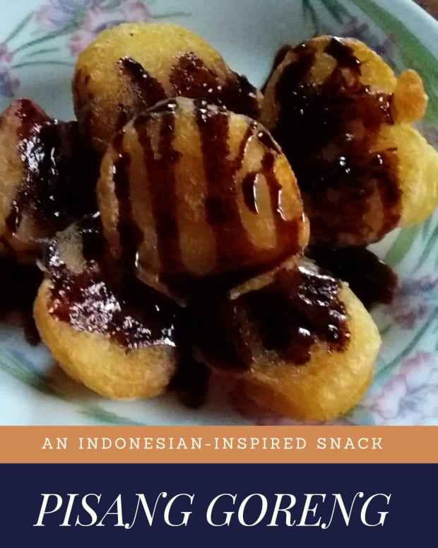 how-to-cook-pisang-goreng-an-indonesian-inspired-snack