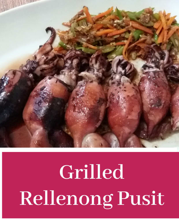 how-to-cook-grilled-rellenong-pusit