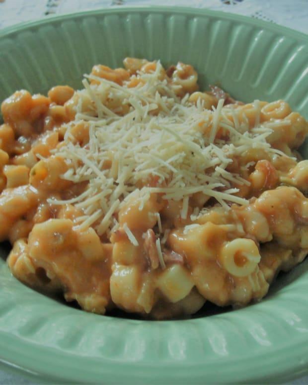 perfect-pasta-fagioli