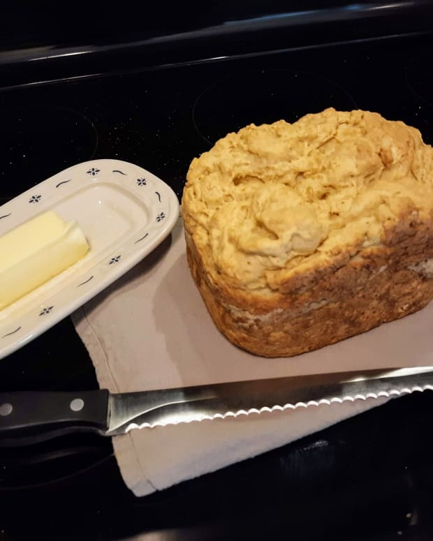 how-to-bake-a-loaf-of-gluten-free-bread