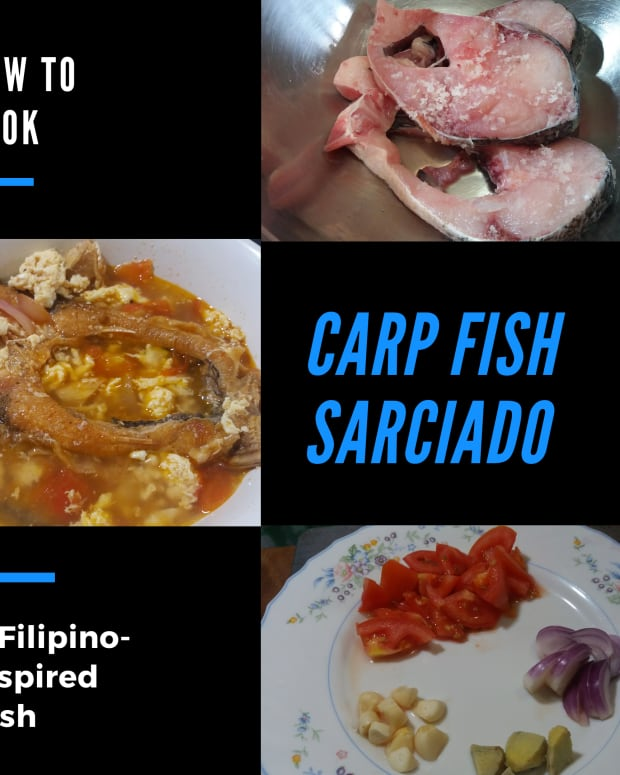 how-to-cook-carp-fish-sarciado-a-filipino-inspired-dish