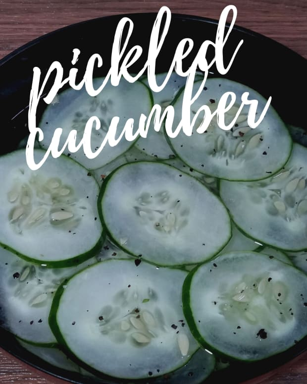 how-to-make-pickled-cucumbers-for-burgers