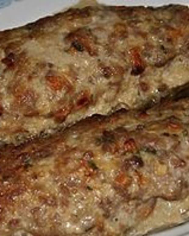 filipino-eggplant-omelet