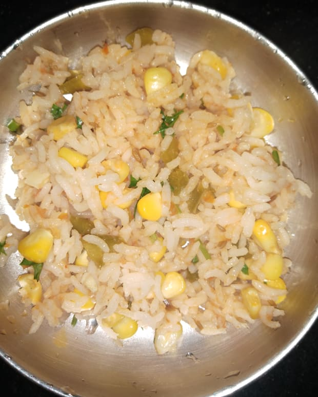 quick-and-easy-sweet-corn-rice-recipe