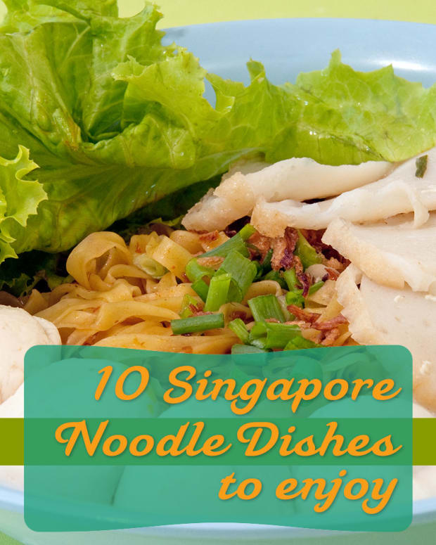 singapore-noodle-dishes
