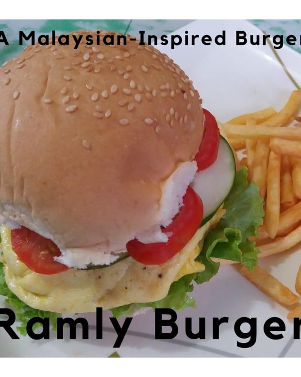 how-to-cook-ramly-burger-a-malaysian-inspired-burger