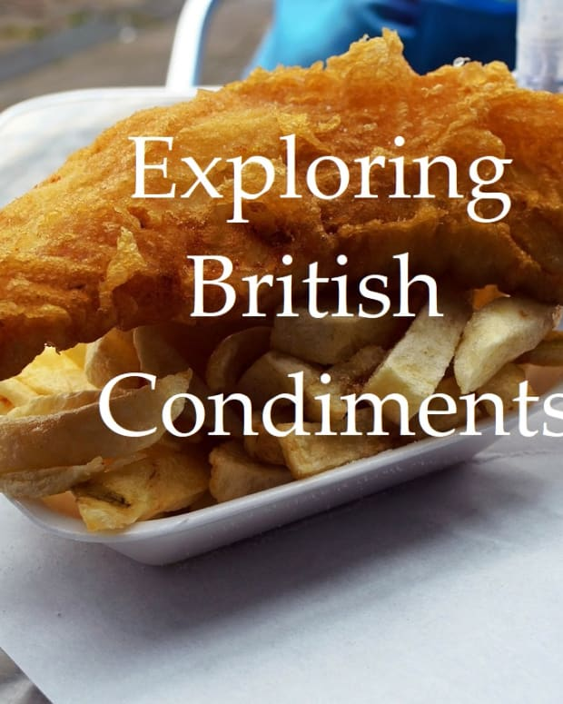 exploring-british-condiments
