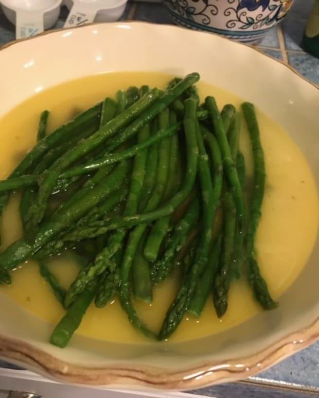 lemon-lime-asparagus