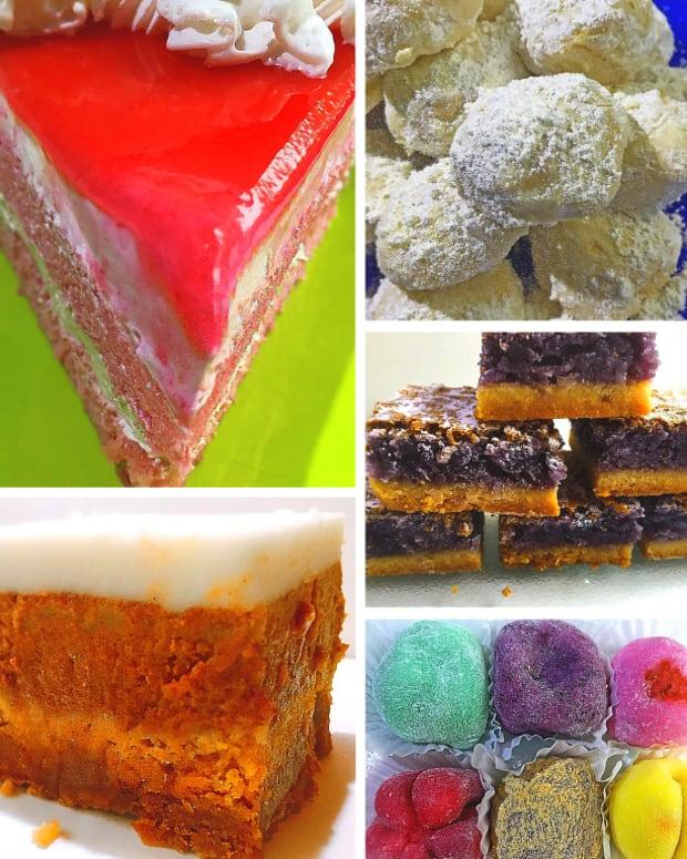 10-irresistible-hawaiian-holiday-treats-and-desserts
