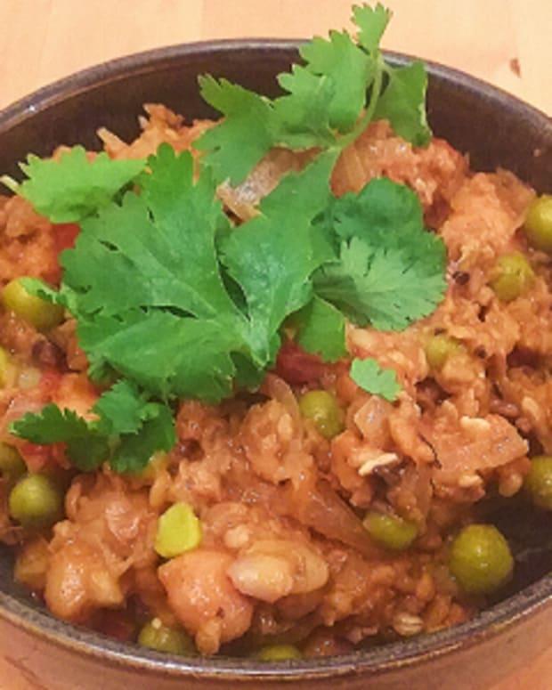 vegetarian-haggis-keema-curry