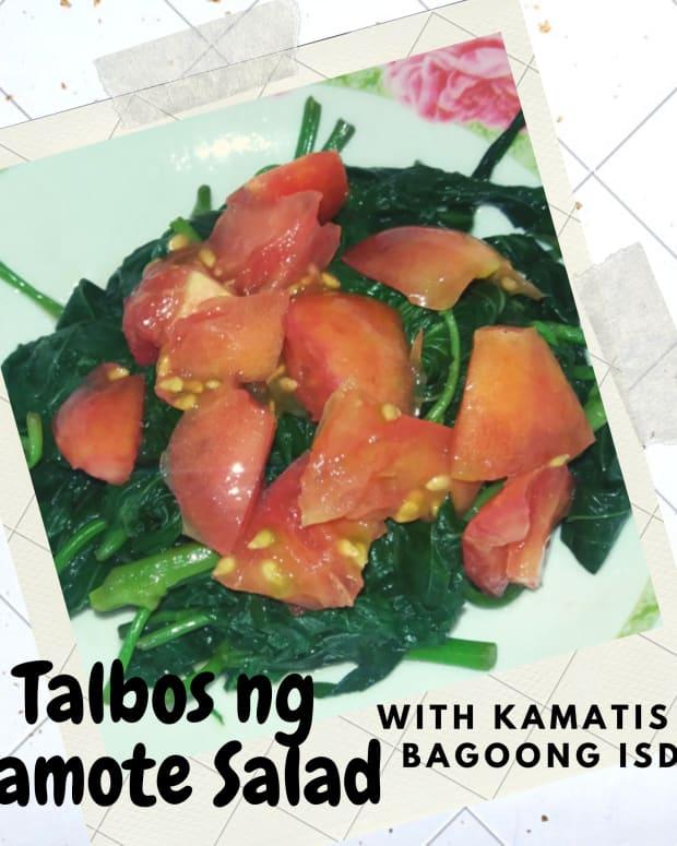 talbos-ng-kamote-salad-with-kamatis-at-bagoong-isda