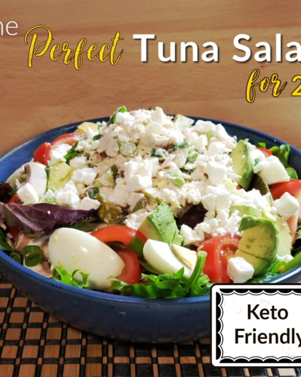 tuna-salad-for-two