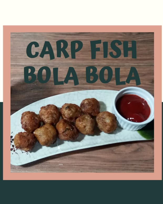 how-to-cook-fish-bola-bola