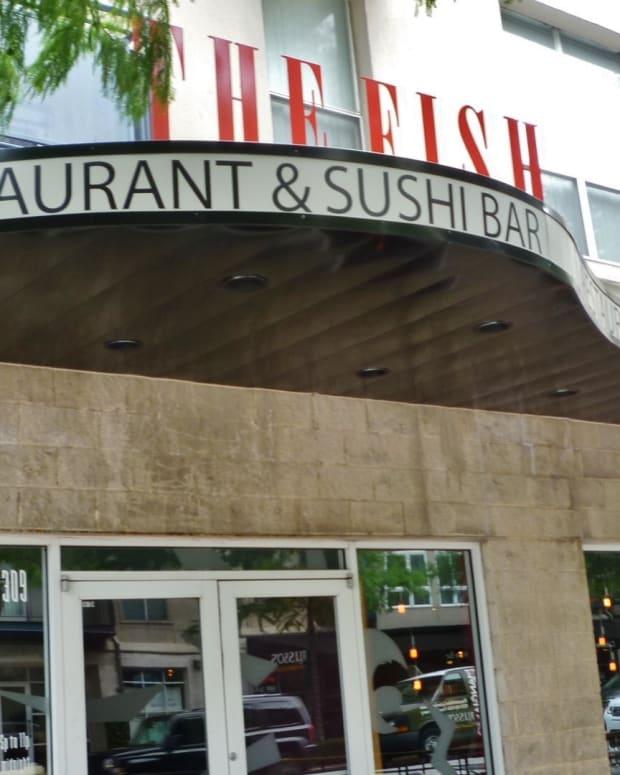 the-fish-restaurant-sushi-bar-in-midtown-of-houston