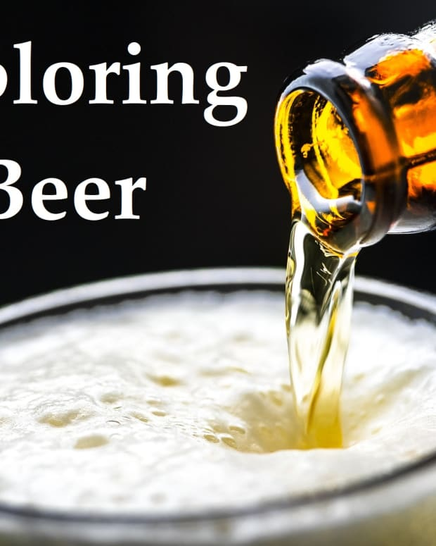 exploring-beer