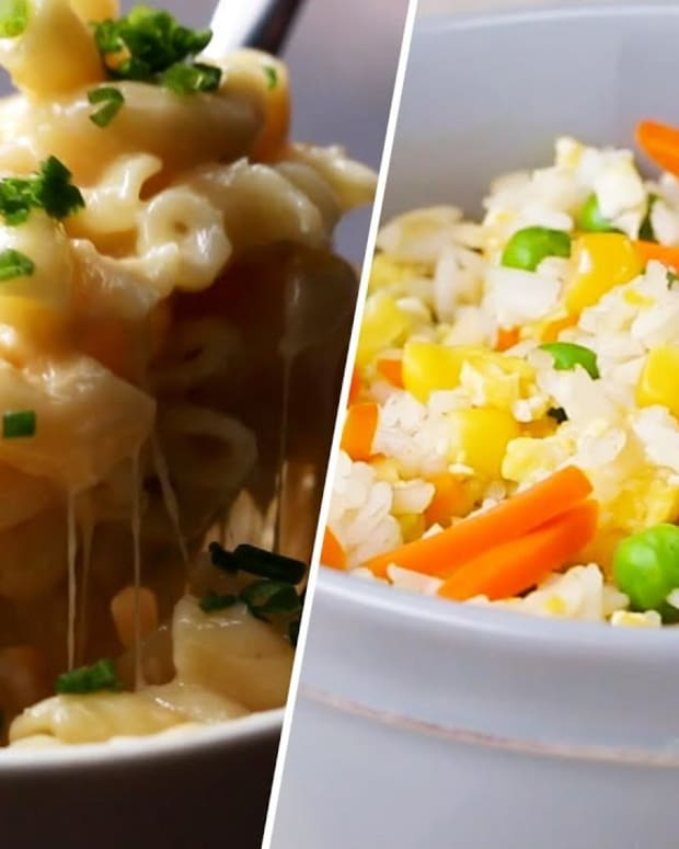surprising-things-you-can-cook-in-a-microwave
