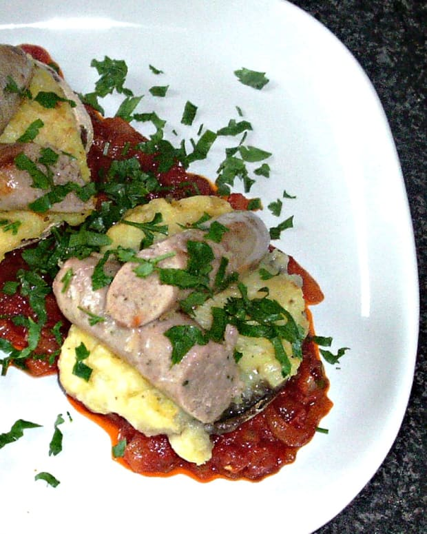 leftover-mashed-potato-recipes