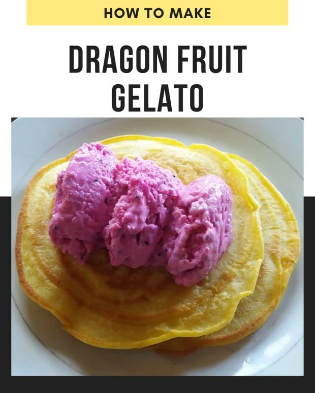 how-to-make-no-churn-dragon-fruit-gelato