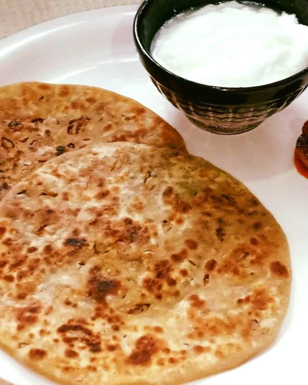 authentic-punjabi-pyaz-ka-paratha-onion-paratha-recipe