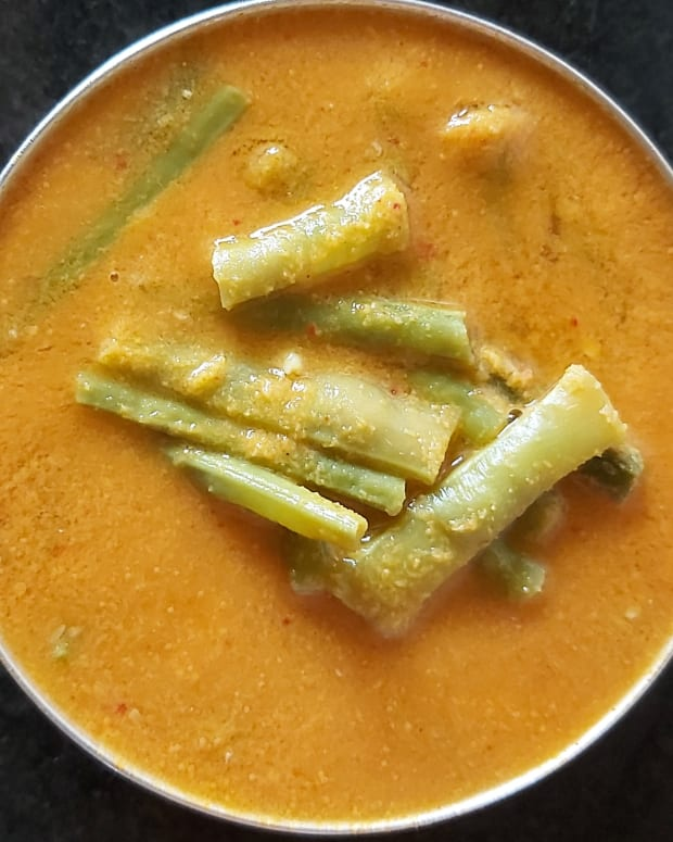 mangalore-style-long-beans-sambar-recipe