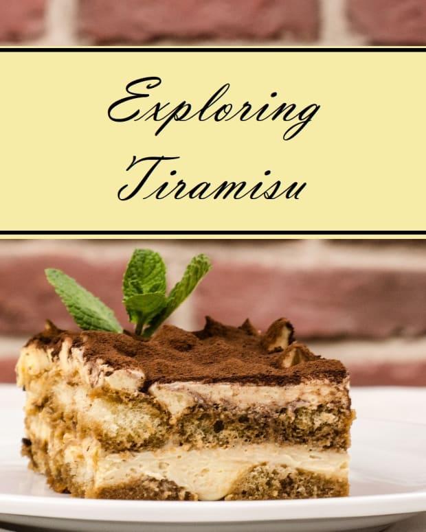 exploring-tiramisu