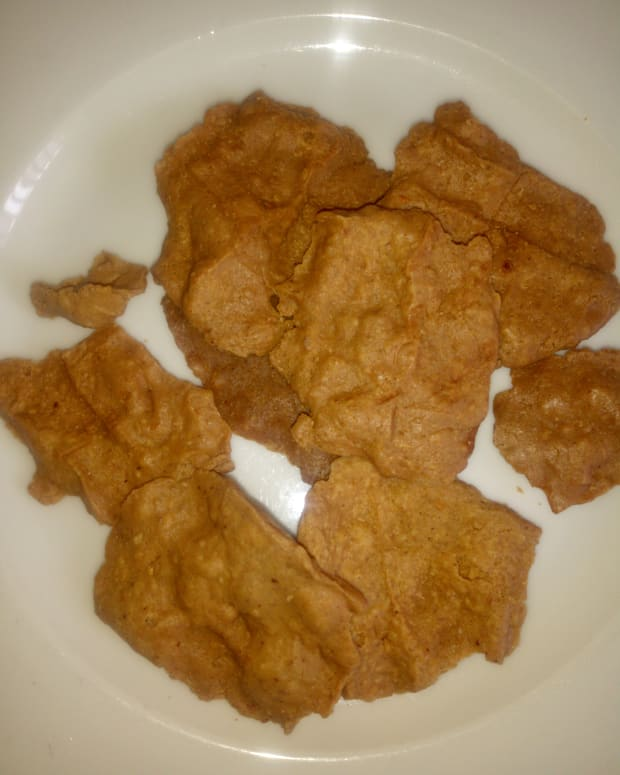 how-to-make-yummy-crunchy-nigerian-peanut-cookie