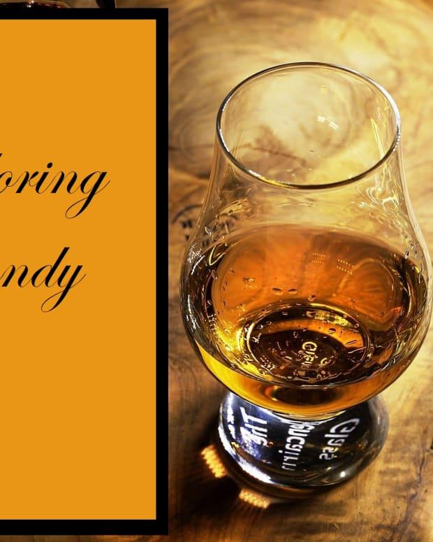 exploring-brandy